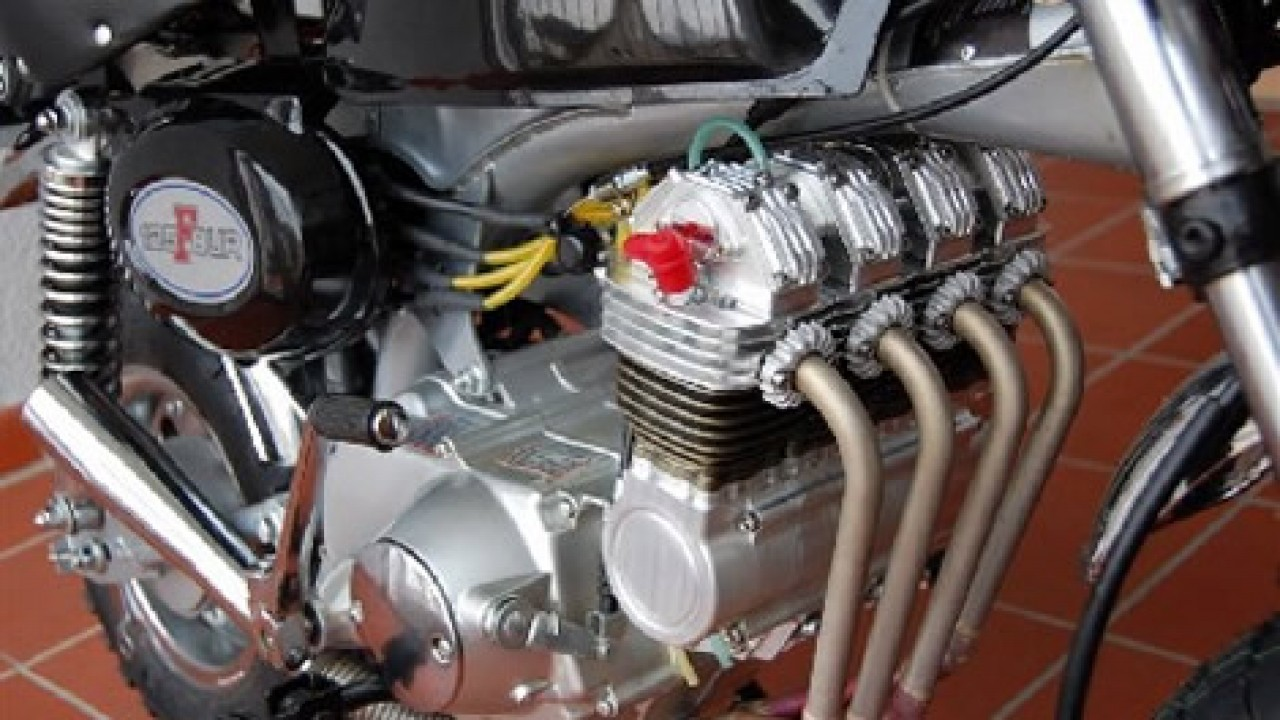 pit bike engine wiring diagram with Jak Brzmi 4 Cylindrowy Silnik 125 Ccm on Jak Brzmi 4 Cylindrowy Silnik 125 Ccm together with Pit Bike  26 Honda 50 2F70 Engine size further Yamaha Dt250 Wiring Diagram together with 318702 110cc Kazuma Falcon Rectifier likewise Chinese 110cc Atv Engine Diagram.