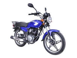 Benyco Rapid 125