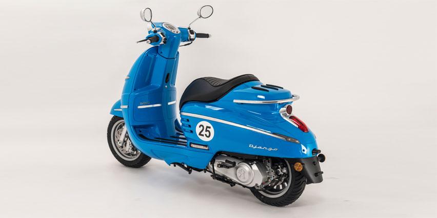 django-sport-bleu