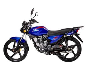 Shineray  XY 125 Sport