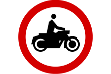 7 przepisów, których możesz nie znać, jeżeli posiadasz tylko prawo jazdy kat B