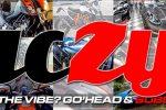 Najlepszy polski motovloger jeździ 125-tką