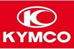 Akcja serwisowa KYMCO USA