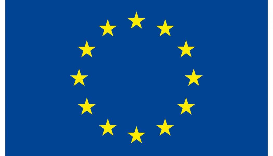 Zmiany w przepisach Unii Europejskiej – czyli co nas czeka w 2017
