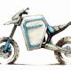 Polski motocykl elektryczny?