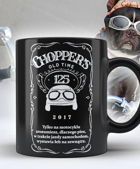 kubek-dla-motocyklisty-choppers