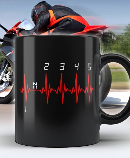 kubek-dla-motocyklisty-czarny-ekg