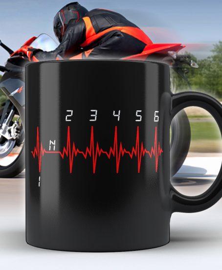 kubek-dla-motocyklisty-czarny-ekg-6