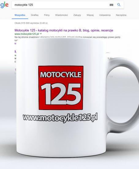 kubek-dla-motocyklisty-logo-motocykle125