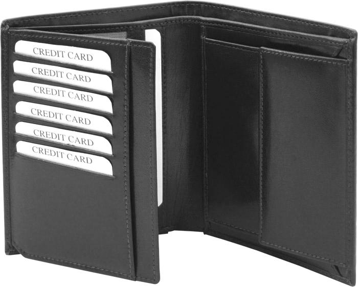 portfel-w-srodku