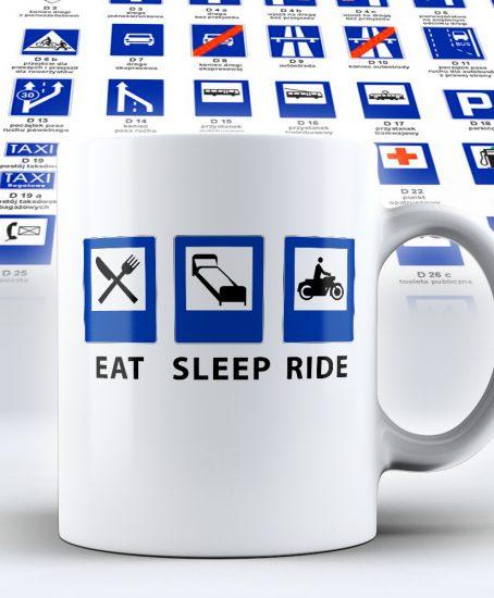 kubek-dla-motocyklisty-eat-sleep-ride-repeat