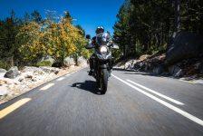 Bezpieczne wakacje z Suzuki – bezpłatna kontrola stanu technicznego