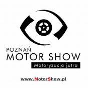 Co na targach w Poznaniu? Mniej 125-tek, więcej videoblogerów