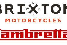 Brixton i Lambretta – nowe marki na Polskim rynku motocykli 125.