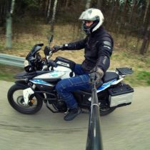 Zdjęcie profilowe Kamil fotomotoblog.pl