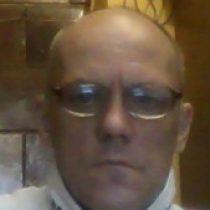 Zdjęcie profilowe kocurek52