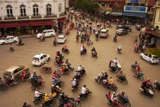 Okiem użytkownika: Słowo o chińskich motocyklach…