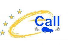 To już pewne – system eCall zostanie wprowadzony, ale czy obejmie motocykle?