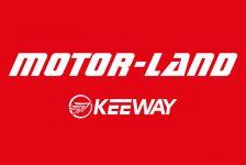 Romet traci wyłączność na markę Keeway