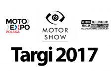 Kalendarz targów motocyklowych 2017, na których zobaczysz 125-tki na wtrysku