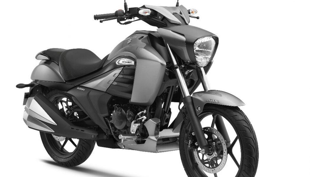 Nowe małolitrażowe Suzuki za 5500PLN?