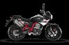 Malaguti Monte125 Pro