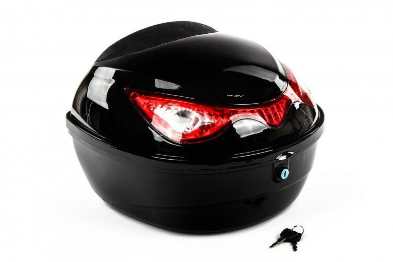 Kufer-centralny-na-motocykl-skuter-bagaznik0