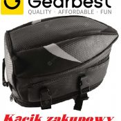Gearbest shopping corner- Sakwa C-1015