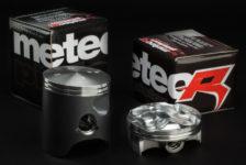 Meteor Piston – nowa linia produktowa