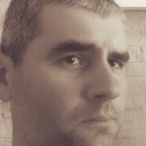 Zdjęcie profilowe Piter