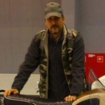 Zdjęcie profilowe Snajper