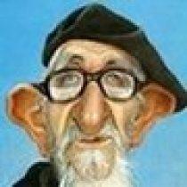 Zdjęcie profilowe Krajan