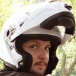 Zdjęcie profilowe Beniamin Mucha