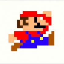 Zdjęcie profilowe SuperMarioBros