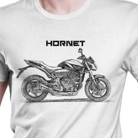 Koszulki dla motocyklistów